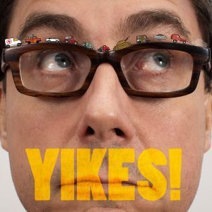Yikes by London Elektricity