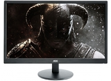 """28"""" AOC Monitor with DisplayPort for"""