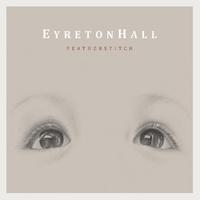 Featherstitch (CD) by Eyreton Hall image