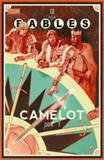 Fables Volume 20: Camelot TP by Bill Willingham