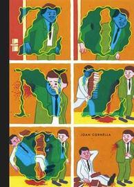Zonzo by Joan Cornella