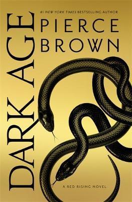 Dark Age by Pierce Brown image