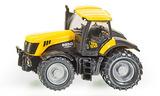 Siku Super JCB 8250 Tractor 1:87