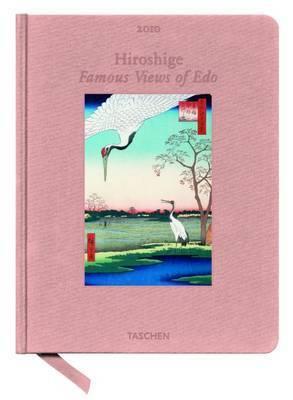 2010 Hiroshige
