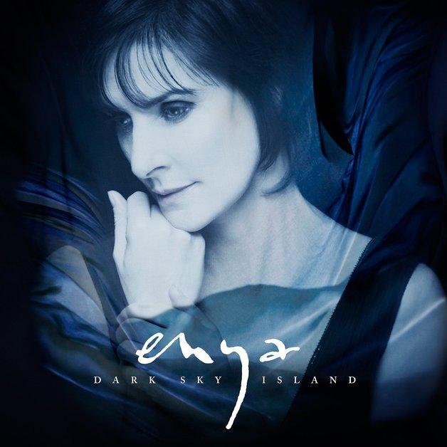 Dark Sky Island (Deluxe Edition) by Enya