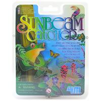 4M: Sunbeam Catcher - Forest