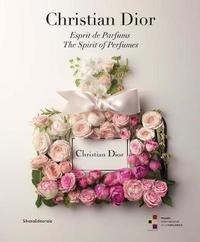 Christian Dior by Carole Biancalana