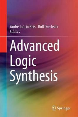 Advanced Logic Synthesis image