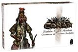 Conan: YKushite Witch Hunters