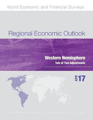 Regional economic outlook by Hamid Faruqee