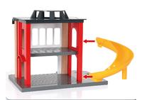 Brio: World - Fire Station image