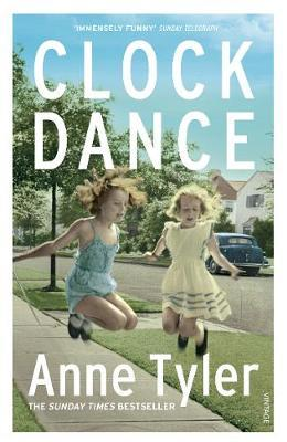 Clock Dance image