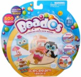 Beados Themed Refill Pack - Ice Cream Treats