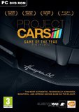 Project Cars Game of the Year Edition for PC Games