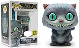 Alice in Wonderland - Cheshire Cat (Glow - Pop! Vinyl Figure