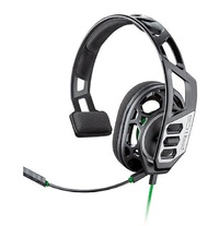 Plantronics RIG100HX Xbox One Chat Headset for Xbox One