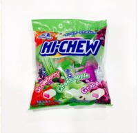 HI-CHEW Regular Mix 100g image