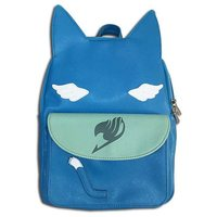 Fairy Tail - Happy Backpack