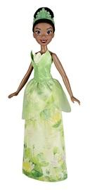 Disney Princess: Royal Shimmer Doll - Tiana