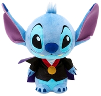 Disney: Lilo & Stitch - Stitch Dracula