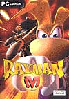 Rayman M for PC Games