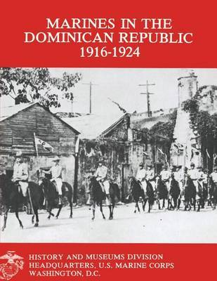 the history of american occupation of the dominican republic Dominican republic timeline covering an arranged chronological timetable of key events within a particular historical period - by worldatlascom.