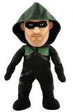 "Bleacher Creatures: DC TV Arrow - 10"" Plush Figure"