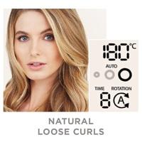 VS Sassoon Curl Secret Optimum for Curl Control image