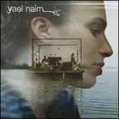 Yael Naim & David Donatien by Yael Naim & David Donatien