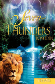 Seven-Thunders by Frederic Thomas