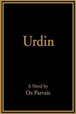 Urdin by Oz Parvaiz image