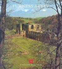 Furness Abbey by Stuart Harrison image