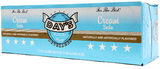 Day's Cream Soda Fridge Pack (355ml)