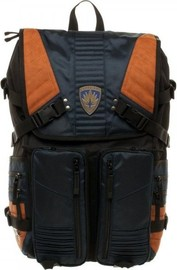 Guardians of the Galaxy - Rocket Backpack