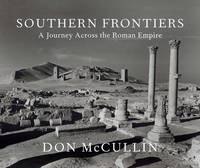 Southern Frontiers by Don McCullin image