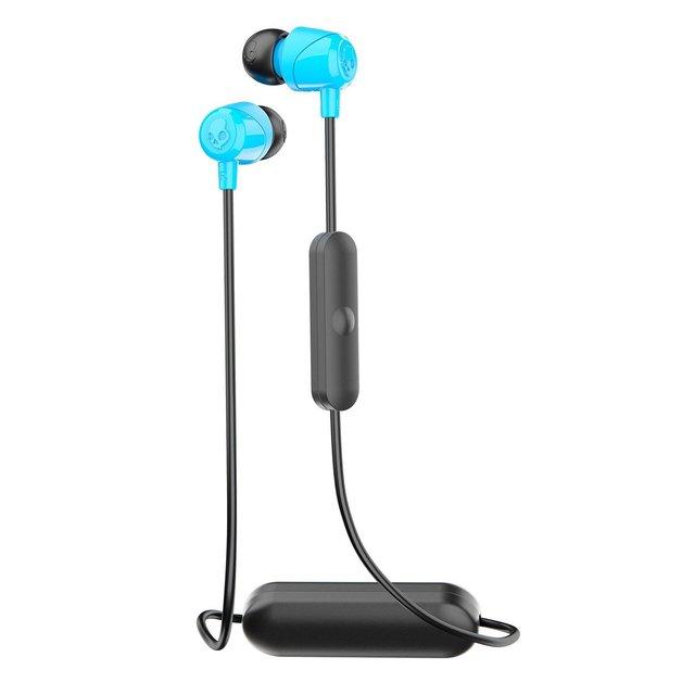 Skullcandy Jib Wireless - Blue