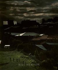 Bill Henson: The Light Fades but the Gods Remain by Bill Henson