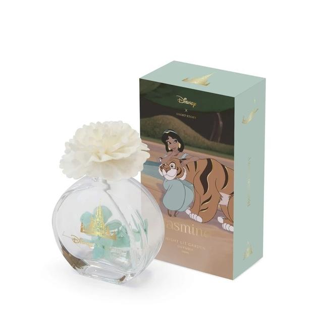 Disney: Diffuser - Jasmine