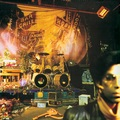 Sign O' The Times - Remastered by Prince