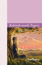 Sadhana by Rabindranath Tagore image