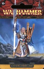 Warhammer Caradryan