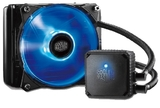 Cooler Master Seidon 120V Plus Watercooling Kit