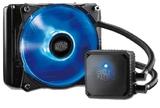 Cooler Master Seidon 120V Plus Watercooling Kit