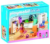 Playmobil: Modern Dressing Room (Luxury Mansion Theme) (5576)