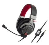 Audio-Technica: ATH-PDG1 Premium - Open Back Gaming Headset