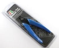 Italeri: Flush Cutter