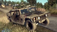 Battlefield: Bad Company for PS3 image