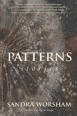 Patterns by Sandra Worsham image