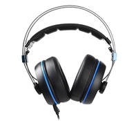 SADES Armor Gaming Headset for PC