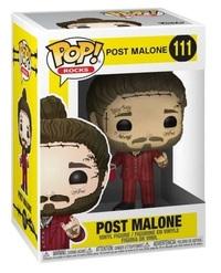Post Malone - Pop! Vinyl Figure image